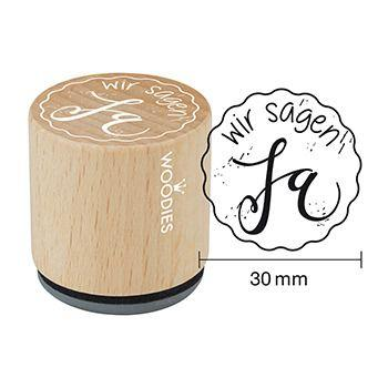stempel hochzeit kreative woodies motivstempel mit vielen hochzeitsmotiven. Black Bedroom Furniture Sets. Home Design Ideas